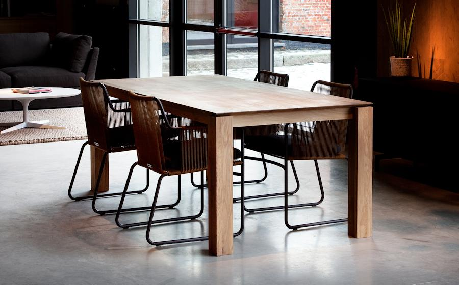 PrevNextEthnicraft Branded Teak Dining Table and Office Tables for Sale  . Dining Table Sale Singapore. Home Design Ideas