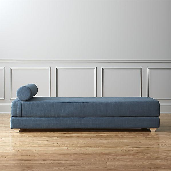 Sofa bed crate and barrel singapore classifieds for Sofa bed singapore