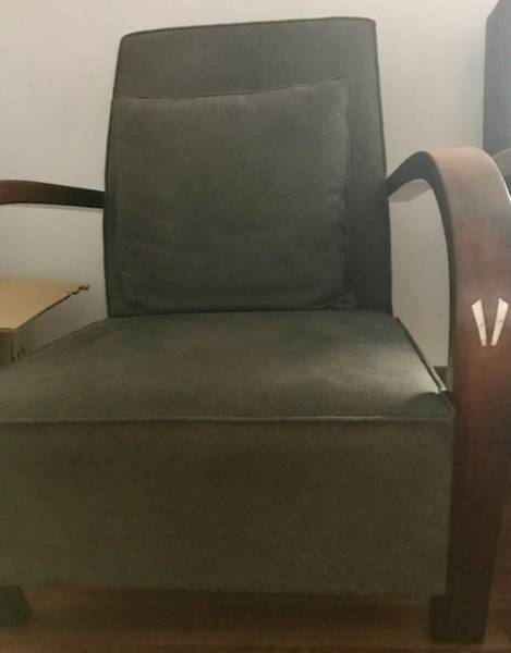 Rosewood ArmchairsSingapore Classifieds