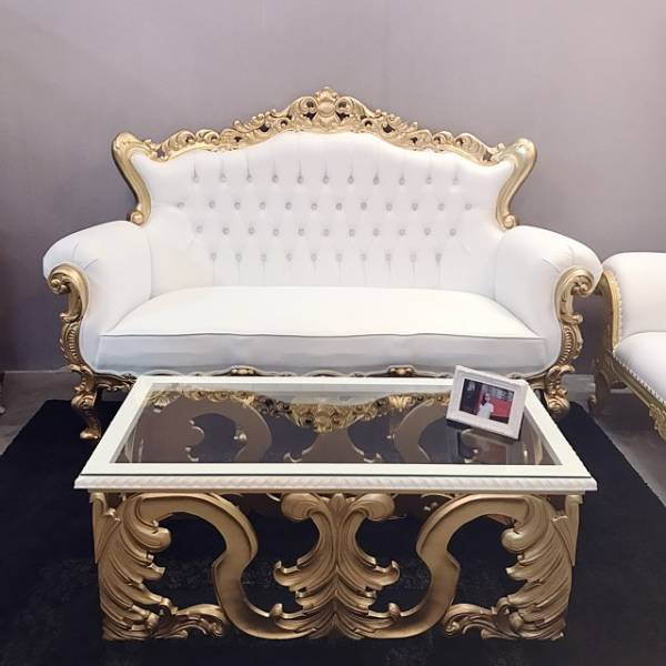 European luxury furniture french victorian baroque classic for Classic furniture singapore
