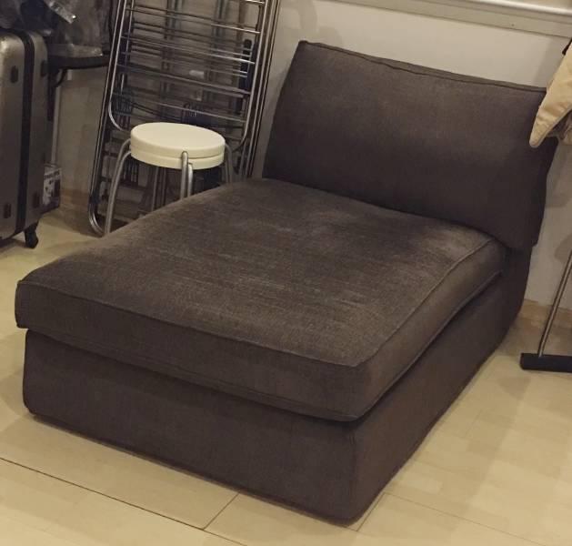 Ikea divan bed for sale singapore classifieds for Divan for sale