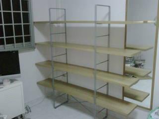 Ikea Enetri Bookshelf In Great Condition Dimension W170 X D30 H158cm
