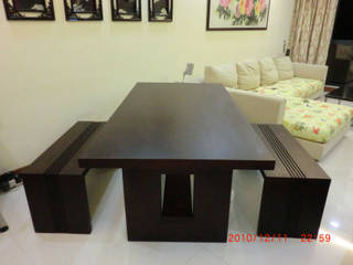 Sofa Bed Dining Table Set Storage