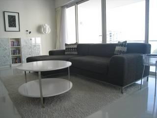 White ikea imfors coffee table singapore classifieds - Ikea coffee table singapore ...