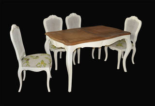 French Furniture French Style Classic Furniture Provincial Country Furniture Warehouse