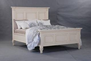 Singapore classifieds classic french furniture cabinet for Classic furniture singapore
