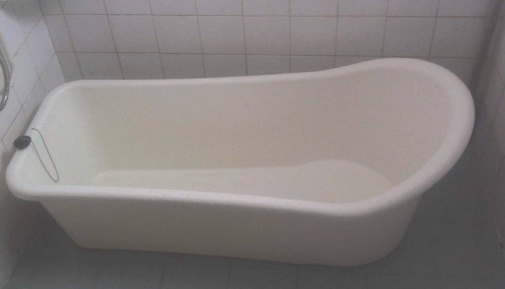 Bathtub Singapore Hdb End Year Sale Promo Worldwide