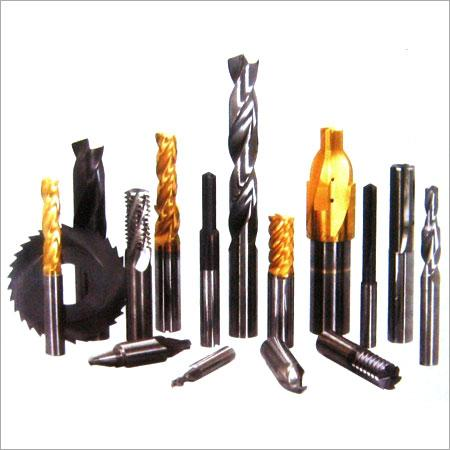 Hand Tools Carbide Tools, Milling Inserts, Turning Inserts Gurgaon Delhi  Noida