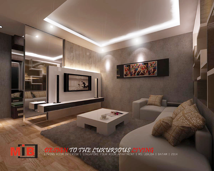 Architectural And Interior Design Singapore Classifieds