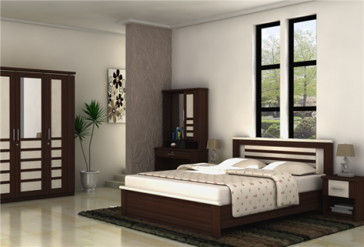 Clearance sale why lease furniture when you can own for for Bedroom furniture hawaii