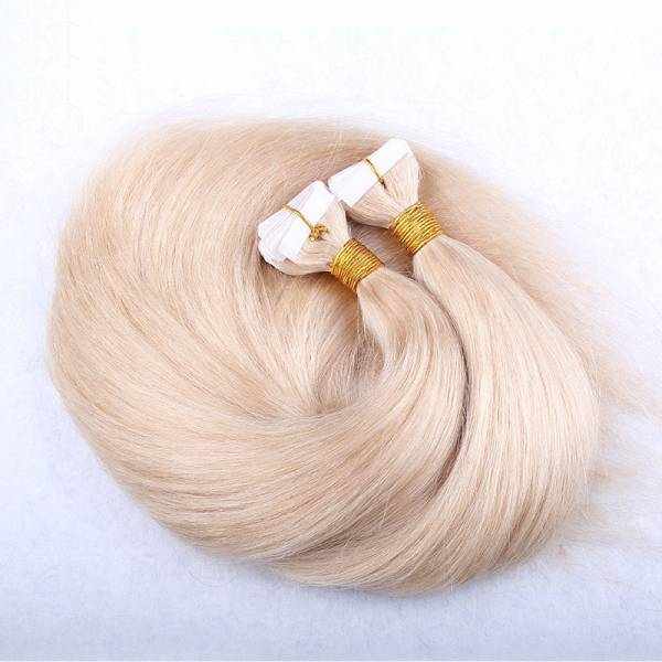 Human Tape In Hair Extension Singapore Classifieds