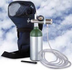 Oxygen Tank For Sale >> Portable Usa Oxygen Cylinder D Size 412 Litres For Sale Medical Oxygen Tank