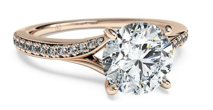 Customised Diamond Rings Singapore Classifieds