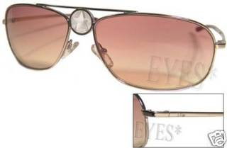 80cfd86c84a BN 100% Authentic Christian Dior Sunglasses Hippy 2 • Singapore ...