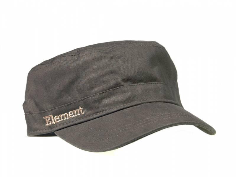Element Cadet Cap Military Hat • Singapore Classifieds