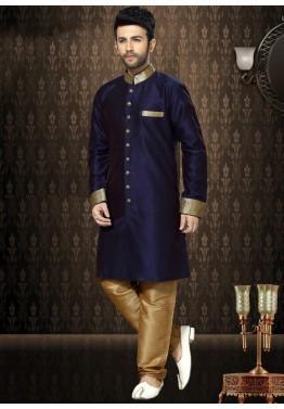 Buy Indian Wedding Dresses For Men At Panash India