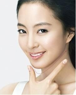 Get V Shape Face with Advanced Korean Aesthetics • Singapore