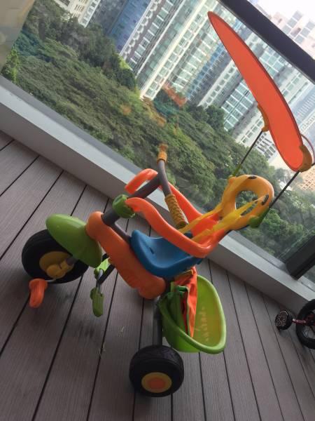 Singapore matchmaking smarter babies