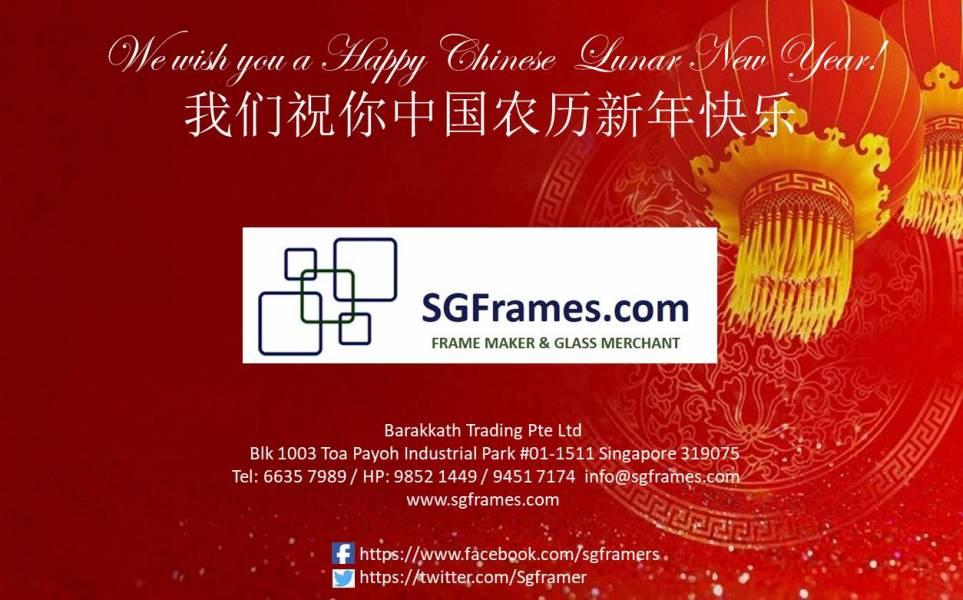 Expat singapore forum dating girls 10