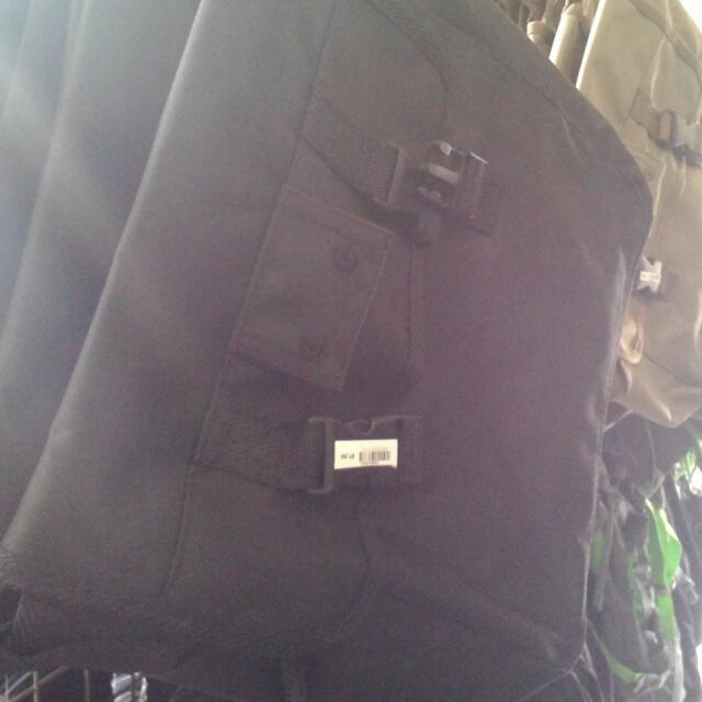 Army Bags Singapore Army Sling Bag