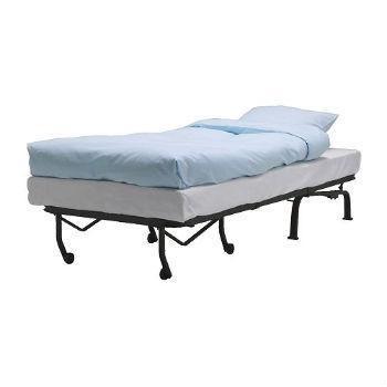 Ikea Single Size Sofa Bed For Sale 100 Singapore Classifieds