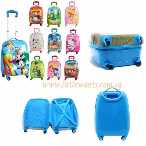 GIFTS for CHILDREN's DAY PARTIES, BIRTHDAY PARTIES & COMPANY ...