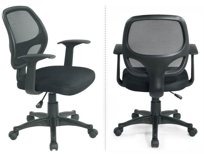 Now best used office furniture in Singapore at affordable rates with Moving Sale In Singapore we deal in office table Ergonomic office chair and other