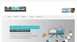 Power MTA: Bulk SMTP | Email Marketing | SMTP Servers • Singapore