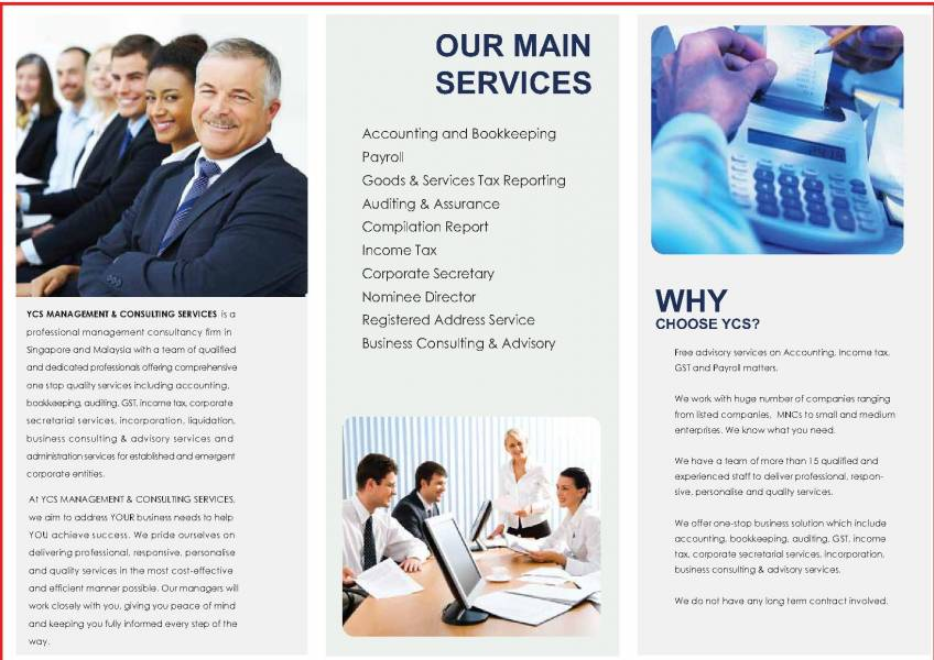 hays salary guide pdf accounting