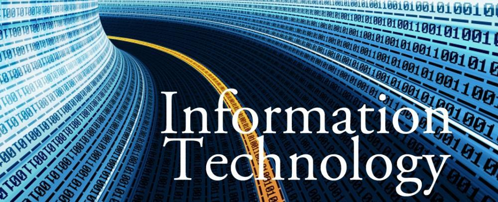 the information systems in manufacturing industry information technology essay To describe the business and technology drivers that influence development of information systems week 3 information system building blocks the product information systems a framework for information systems architecture network technologies and the is building blocks 1.