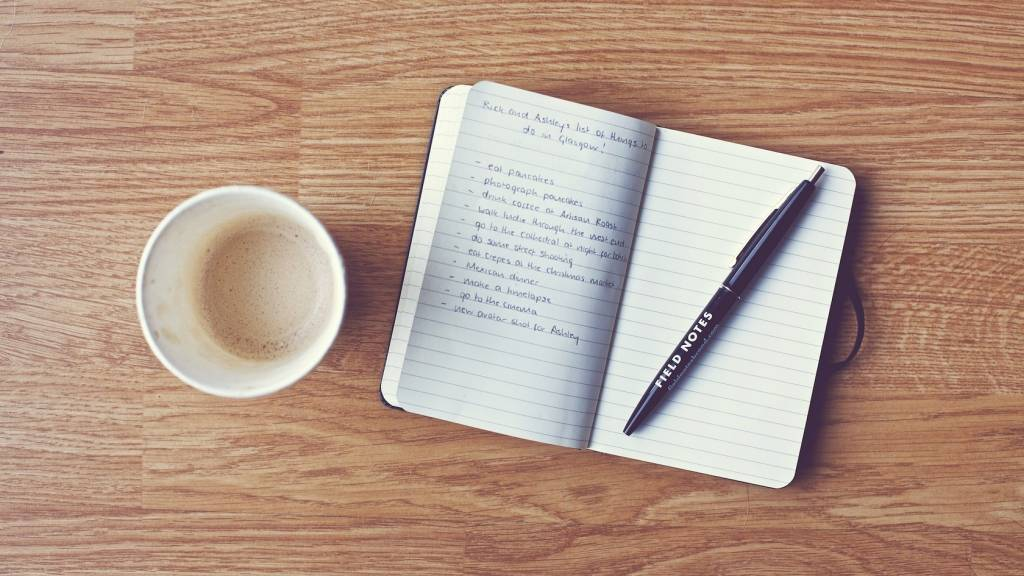 Law essay writing xy planes - imaginative writing essays (service ...