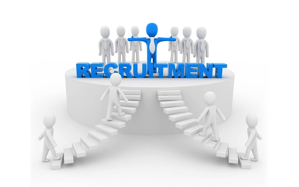 """recruitment system Online recruitment system abstract: project details: the project entitled """"online recruitment system"""" is assigned by the organization the aim is to provide services to both the employer and the graduate by recruiting graduates according to the employer specifications the main flow of the project goes as follows."""