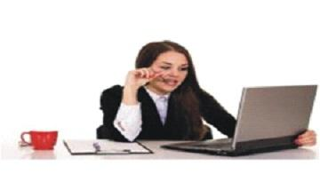 Basic Copy Paste Typing Jobs Available • Singapore Classifieds