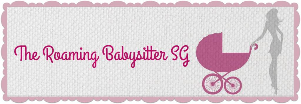 Roaming Babysitter Available (Can Travel, With Experience ...