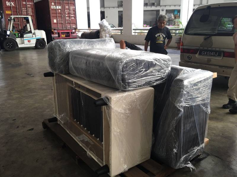 Cheap Most Reliable Amp Dedicated Moving Service Provider
